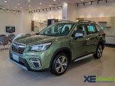 /tin-tuc-xe-24h/subaru-forester-2019-xuat-hien-tai-dai-ly-chuan-bi-ra-mat-vao-thang-toi-219