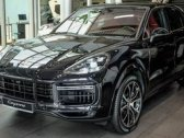 /tin-tuc-xe-24h/porsche-cayenne-turbo-2019-ve-viet-nam-theo-dien-chinh-hang-gia-hon-10-ty-dong-230