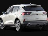 /tin-tuc-xe-24h/ford-escape-2020-chot-gia-tai-bac-my-du-kien-ve-viet-nam-trong-nam-toi-243