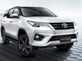 /danh-gia-xe/danh-gia-xe-toyota-fortuner-manh-me-van-hanh-on-dinh-262