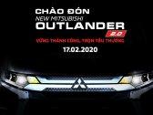 /tin-tuc-xe-24h/mitsubishi-outlander-2020-chot-ngay-ra-mat-tang-qua-khung-cho-khach-hang-287