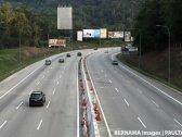 /tin-tuc-xe-24h/malaysia-yeu-cau-nguoi-dan-han-che-di-chuyen-mot-nguoi-mot-xe-khi-ra-duong-299