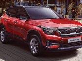 /tin-tuc-xe-24h/kia-seltos-2020-sap-ra-mat-malaysia-chuan-bi-ve-viet-nam-308