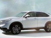 /tin-tuc-xe-24h/honda-hr-v-2021-ra-mat-co-them-ban-hybrid-357