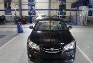 Bán xe Hyundai Avante  đời 2015 đồng hới quãng bình, nhập khẩu chính hãng, giá tốt giá 522 triệu tại Quảng Bình
