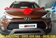 khuyến mãi hyundai i20 đà nẵng, bán xe hyundai i20 đà nẵng, xe ô tô hyundai i20 đà nẵng, i20 đà nẵng giá 598 triệu tại Đà Nẵng