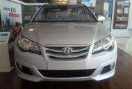 Huyndai Sông Hàn cần bán xe Hyundai Avante đời 2015, màu bạc, xe nhập   giá 522 triệu tại Quảng Nam