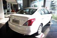 Bán xe Nissan Sunny đời 2016 giá cạnh tranh giá 490 triệu tại Đà Nẵng
