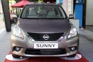 Bán xe Nissan Sunny XL số sàn 2015 giá 485 triệu tại Đà Nẵng