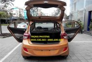 khuyến mãi hyundai i10 đồng hới quãng bình, xe hyundai i10 quãng bình, giá xe i10 quãng bình giá 396 triệu tại Quảng Bình
