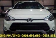 giá bán xe hyundai i20 2016 đà nẵng, mua xe hyundai  i20 đà nẵng, khuyến mãi hyundai i20 đà nẵng, mua i20 2016 giá 598 triệu tại Đà Nẵng