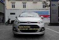 Cần bán xe Hyundai i10  đời 2015 đồng hới quãng bình giá 396 triệu tại Quảng Bình