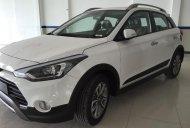 Xe Hyundai i20 Active mới, LH 0946 05 1991  giá 619 triệu tại Tp.HCM