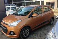 Cần bán Hyundai i10  năm 2015 tam kỳ quãng nam giá 396 triệu tại Quảng Nam