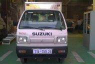 Cần bán Suzuki Supper Carry Truck đời 2015, màu trắng, giá tốt giá 219 triệu tại Hải Phòng