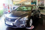 Bán xe Nissan Teana đời 2015, xe nhập giá 1 tỷ 399 tr tại Đà Nẵng