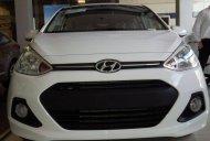 Bán ô tô Hyundai i10  tam kỳ quãng nam \, giá xe i10 tam kỳ quãng nam giá 396 triệu tại Quảng Nam