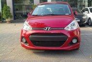 Bán Hyundai i10  tam kỳ quãng nam giá 396 triệu tại Quảng Nam