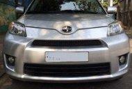 Xe Scion Xd đời 2008, màu bạc đã đi 30000 km giá 560 triệu tại Tp.HCM