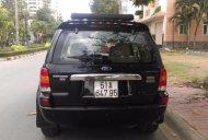 Bán ô tô Ford Escape năm 2003, giá tốt giá 250 triệu tại Tp.HCM