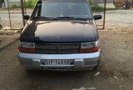 Cần bán xe Dodge Caravan 1996 giá 88 triệu tại Tp.HCM
