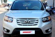 Cần bán xe Hyundai Avante 1.6AT đời 2013, màu nâu, giá chỉ 512 triệu giá 512 triệu tại Tp.HCM