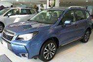 Bán Subaru Forester 2.0XT 2016, nhập khẩu chính hãng giá 1 tỷ 666 tr tại Bình Dương