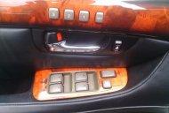 Cần bán gấp Lexus LS 430 đời 2004, nhập khẩu xe gia đình, giá chỉ 800 triệu giá 800 triệu tại Tp.HCM