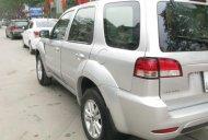 Ford Escape 2.3 XLS màu bạc, số tự động giá 619 triệu tại Hà Nội