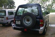 Cần bán xe ô tô BMW 1 Series BW đời 1998 đời 2000, màu đen, nhập khẩu giá 170 triệu tại Hà Nội