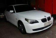 Cần bán xe BMW 5 Series 530i năm 2007, màu trắng, 820tr giá 820 triệu tại Tp.HCM
