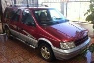 Cần bán xe Dodge Caravan đời 1994, màu đỏ, chính chủ giá 130 triệu tại Tp.HCM