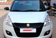 Bán xe Chevrolet Cruze LTZ 1.8AT đời 2013, màu bạc, giá chỉ 525 triệu giá 525 triệu tại Tp.HCM