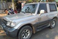 Cần bán xe ô tô Hyundai Veloster đời 2003, màu bạc, xe nhập chính chủ giá 165 triệu tại Đà Nẵng