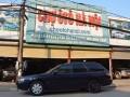 Cần bán gấp Subaru Legacy 2.0 sản xuất 1997, nhập khẩu Nhật Bản, số sàn, giá tốt giá 165 triệu tại Hà Nội