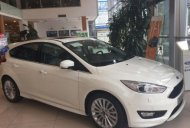 Cần bán xe Ford Focus 1.5 AT Sport sản xuất 2016, màu trắng, giá tốt giá 815 triệu tại Hà Nội