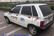Bán xe Kia Pride CD5 2001, giá bán 85 triệu giá 85 triệu tại Hà Nội