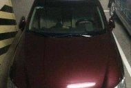 Cần bán gấp Lexus ES 350 AT 2008, màu đỏ  giá 1 tỷ 198 tr tại Tp.HCM