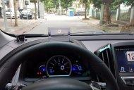 Cần bán Luxgen U6 2.0 đời 2015, màu trắng, xe nhập, giá 898tr giá 898 triệu tại Hải Phòng