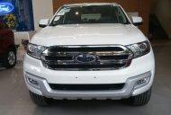 Bán Ford Focus động cơ Ecoboost 2016, giá cực tốt, vui lòng liên hệ Ford Hà Nội: 0934696466 để biết chi tiết giá 750 triệu tại Hà Nội