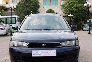 Bán Subaru Legacy 2.0 MT đời 1997 giá 185 triệu tại Tp.HCM
