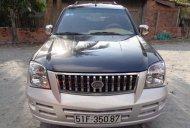 Xe JRD Daily II 2007, màu đen, nhập khẩu chính hãng, giá chỉ 148 triệu giá 148 triệu tại Tp.HCM