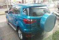 Bán xe Ford Focus Ecoboost, 789triệu, bảo hiểm 2 chiều, dán phim, lót sàn, xe giao ngay, đủ màu giá 789 triệu tại Tp.HCM