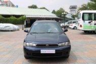 Xe ô tô cũ Subaru Legacy 1997 giá 185 triệu tại Cả nước