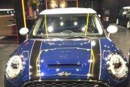 Bán Mini Cooper S đời 2015, xe mới, giá bán ưu đãi giá 1 tỷ 459 tr tại Hà Nội