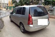 Bán Mazda Premacy năm 2005, ít sử dụng giá 295 triệu tại Hà Nội