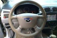 Bán xe Mazda Premacy 2005 giá 295 triệu tại Hà Nội