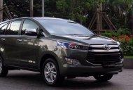 Cần bán Toyota Innova 2.0E đời 2016, giá chỉ 788 triệu giá 788 triệu tại Hà Nội