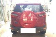 Bán xe Ford Ecosport Trend đời 2015, giá tốt giá 595 triệu tại Hà Nội