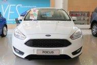 Cần bán Ford Focus 1.6 AT Trend, 670 triệu giá 670 triệu tại Tp.HCM